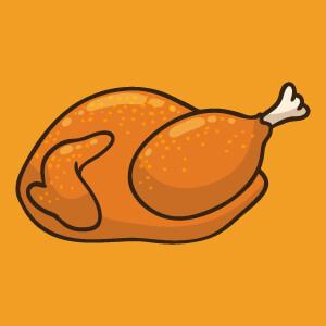01.Chicken